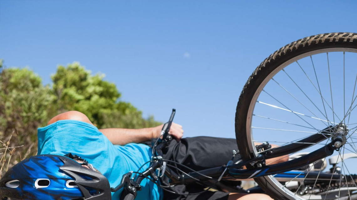 Bicycle Accident Claims: How To Take Care Of Them