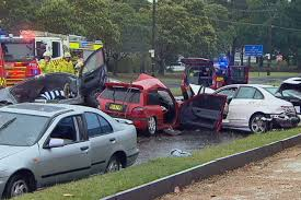 personal injury attorneys - car accident