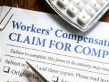 How To Apply For Compensation After Your Injury At Work