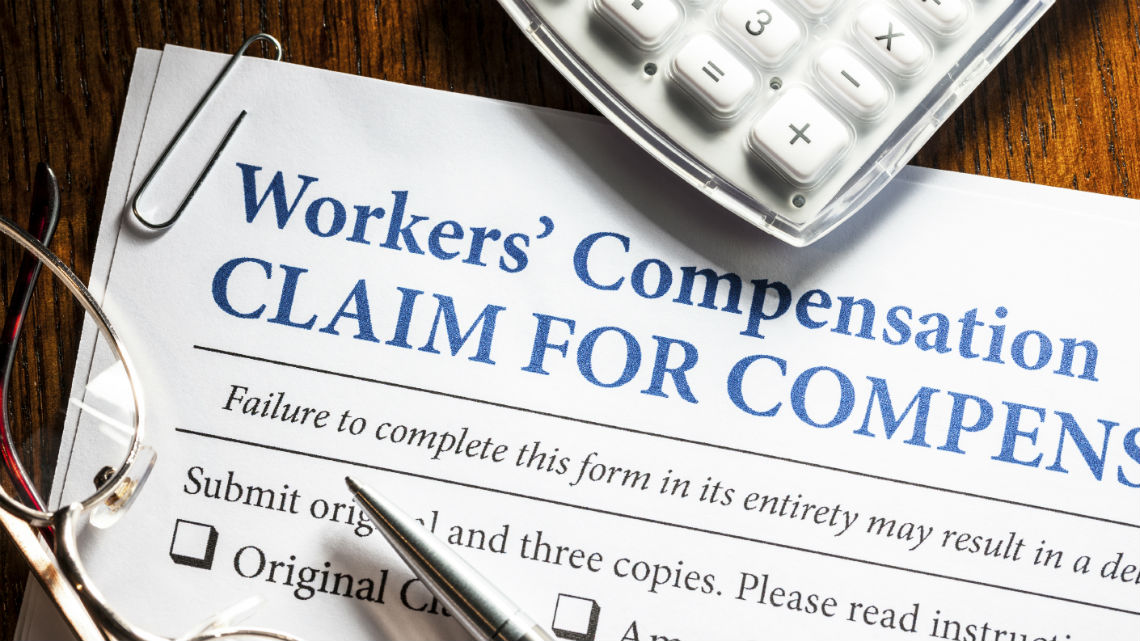 Commonly Asked Questions About Compensations Claims