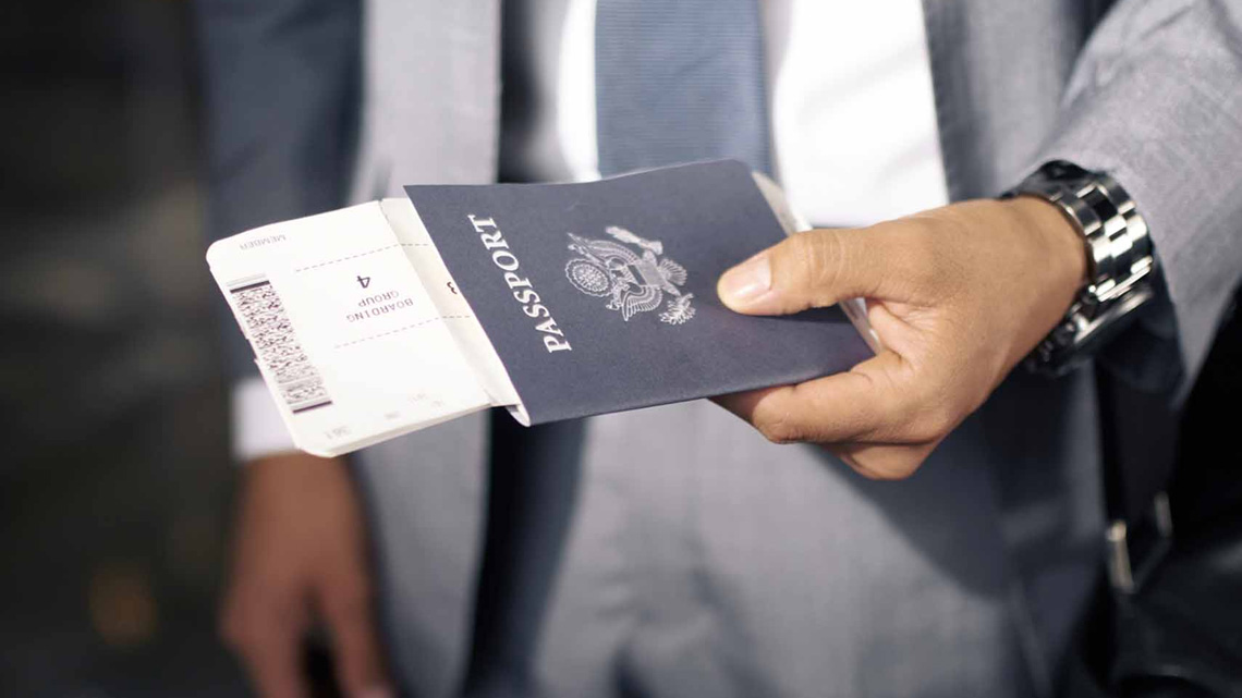Tips to Choose a Good Immigration Lawyer