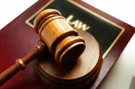 Texas Lawyers