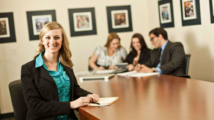 Legal services that you can depend upon