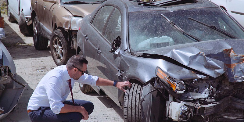 Car-Accident-Attorneys